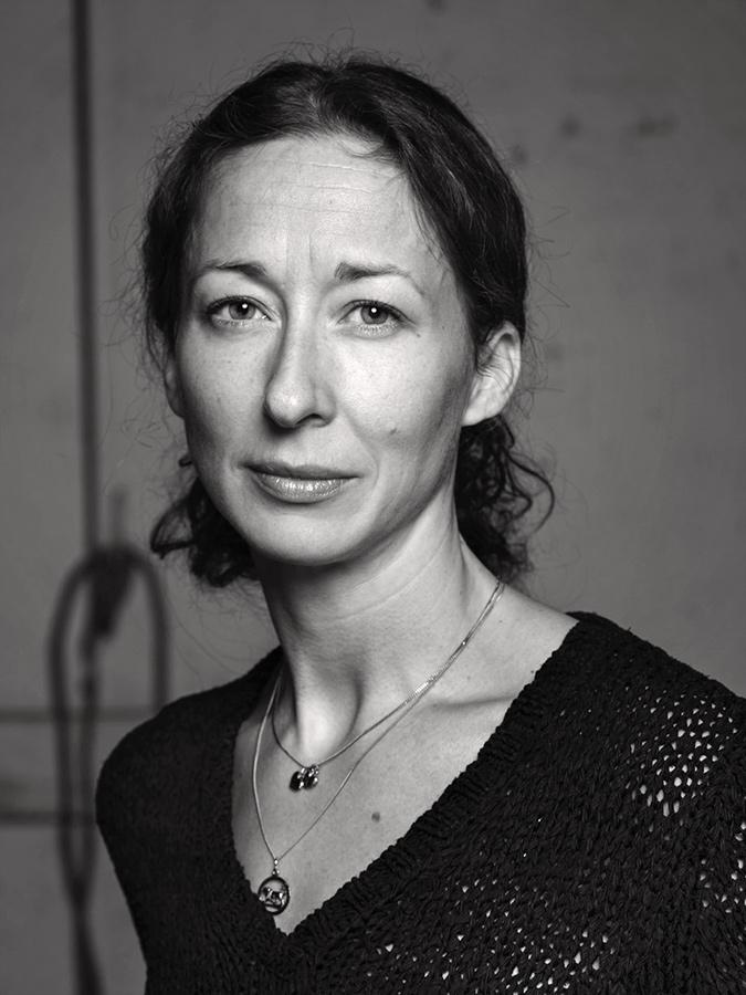 Nadja Sellrup